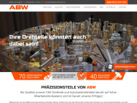abw-drehteile.at