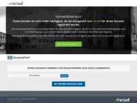 damwildboerse.at