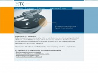 htc-management.at