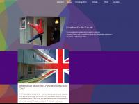 waldorf-graz.at