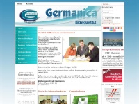 germanica.at