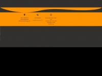 mobycampers.ch Webseite Vorschau