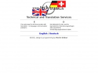 techtrans.ch