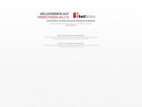 panda-ag.ch
