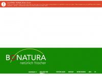 Bonatura.ch