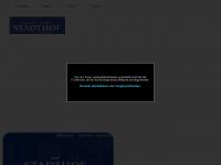 stadthof.ch