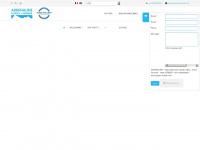 guides-verbier.com