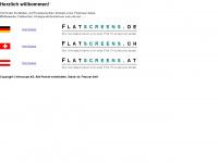 flatscreens.ch