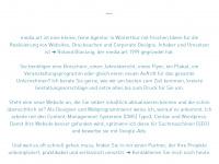 mediaart.ch