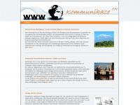 kommunikaze.ch