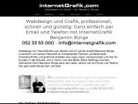 internetgrafik.ch
