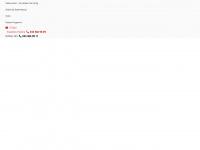 datenretter-schweiz.ch