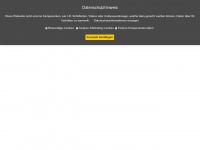 kipro.ch Webseite Vorschau