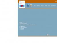 Bmwclubs.ch
