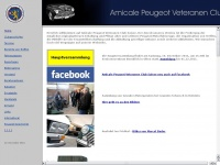 amicale-peugeot.ch