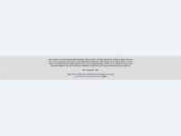 partysplash.de