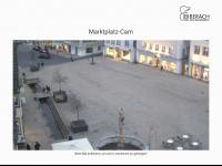 marktplatzcam.mybiberach.de