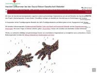 sozialaktiengesellschaft.de