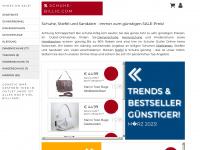 schuhe-billig.com