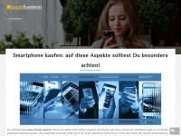 handyfluesterer.de