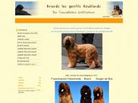 briards-wollny.de