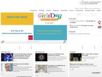 Phmi.uni-mainz.de