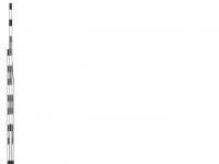 das-immobilien-lexikon.de