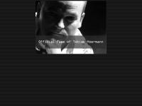 heimtextil-blog.de