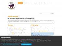 schapendoes.ch