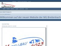 mgbreitenbach.ch