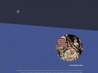 Puppen-museum.ch