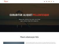 tcs-motorradgruppe.ch