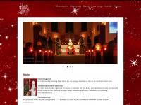 klausverein.ch