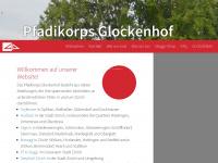 gloggi.ch
