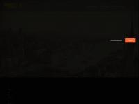 amnesty-zh.ch Webseite Vorschau