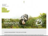 kagfreiland.ch