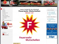 feuerwehr-mutschellen.ch