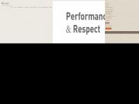 vicario.ch