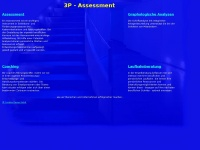 3p-assessments.ch Thumbnail