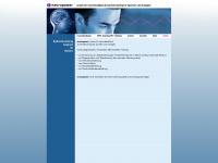 neuropower.ch