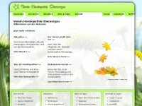 homoeopathie-vho.ch