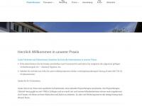 physiotherapie-herzog.ch