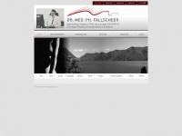 chirurgiaplastica.ch