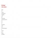 polymedes.ch
