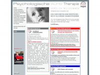 psychologische-adhs-therapie.ch