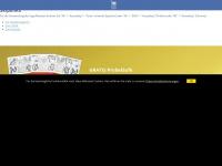 Eignungstest.ch