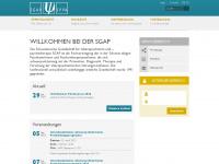 sgap-sppa.ch