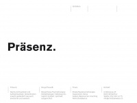 christianweiss.ch