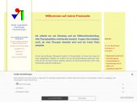 blaser-psychologie.ch