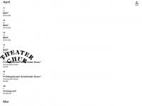 theaterchur.ch